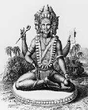 kleines lexikon des hinduismus