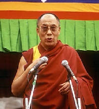 wichtigste feste im buddhismus
